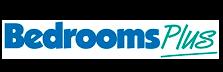 bedroomplus-logo